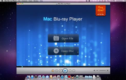 first-mac-blu-ray